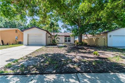 Residential Property for sale in 2537 MULBERRY DRIVE S, Clearwater, FL, 33761