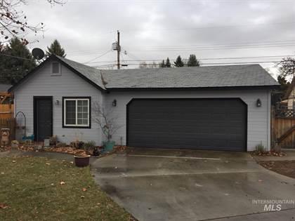 Residential Property for sale in 3507 W Glenn, Boise City, ID, 83705