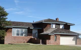 Single Family for sale in 609 Van Buren, Rolla, KS, 67954