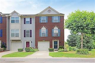 Condo for sale in 36420 DOMINION Circle, Sterling Heights, MI, 48310