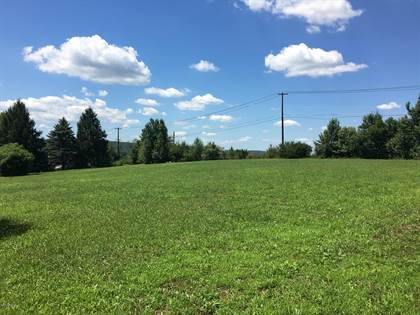 Lots And Land for sale in Lr45005 16 Cherry Hill, Brodheadsville, PA, 18322