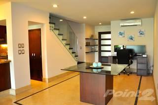 Residential Property for sale in Puerto Iguana Villa 105, Puerto Vallarta, Jalisco
