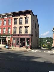 Apartment for rent in 401 Main Street, Catskill, NY, 12414