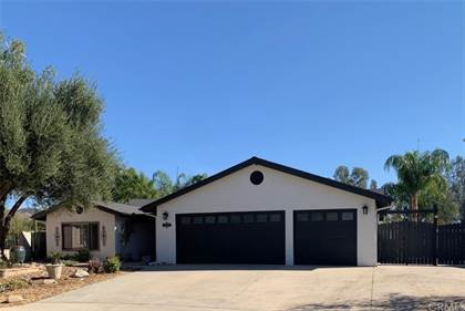 Residential Property for sale in 32080 Dillon Circle, Wildomar, CA, 92595