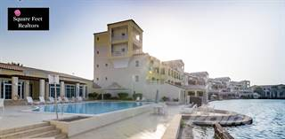Apartment for sale in Ground Floor Terrace Apartment, Green Community, Dubai