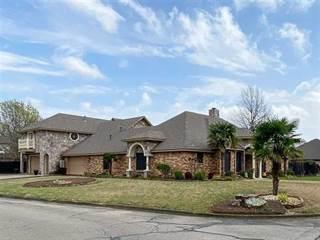 Single Family for sale in 1730 N Collegiate Drive, Paris, TX, 75462