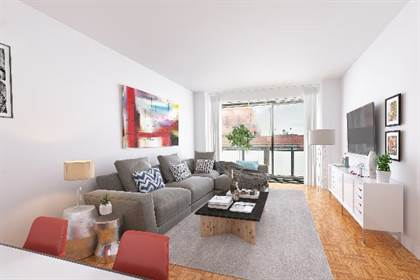 Residential Property for rent in 300 East 40th Street 29-N, Manhattan, NY, 10016
