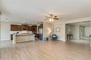 Single Family for sale in 10702 E KINETIC Drive, Mesa, AZ, 85212