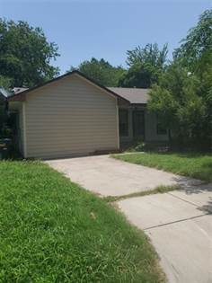Residential Property for sale in 3114 Dogwood Park Drive, Richland Hills, TX, 76118
