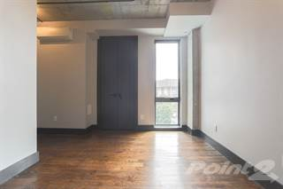 Apartment for rent in 412 Herkimer St #6F - 6F, Brooklyn, NY, 11213