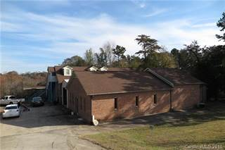 Comm/Ind for sale in 1222 Hardin Road, Dallas, NC, 28034
