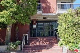 Condo for sale in 1133 5TH Street 401, Santa Monica, CA, 90403