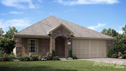 Singlefamily for sale in 18912 Columbus Mill Drive, New Caney, TX, 77357