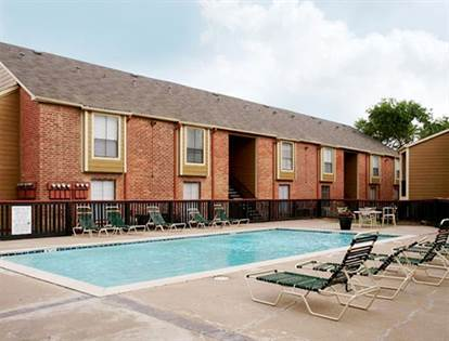 Apartment for rent in 10101 W. Sam Houston Parkway S., Houston, TX, 77099