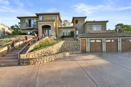 Residential Property for sale in 2707 Cazadero, Carlsbad, CA, 92009