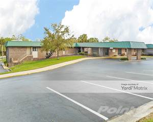 Office Space for rent in 1500 SE Magnolia Ext, Ocala, FL, 34471