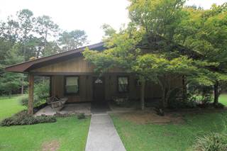 Single Family for sale in 2947 Bee Tree Rd, Richton, MS, 39476