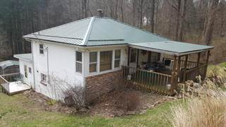 Single Family for sale in 1283 Heatherwood, Bluefield, WV, 24701