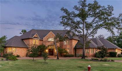 Residential Property for sale in 904 Gail Place, College Station, TX, 77845