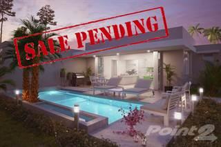Residential for sale in BO. AGUACATE, INCLUYE PISCINA, Aguadilla, PR, 00690
