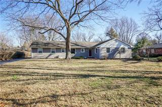 Single Family for sale in 4945 North DEARBORN Street, Indianapolis, IN, 46205