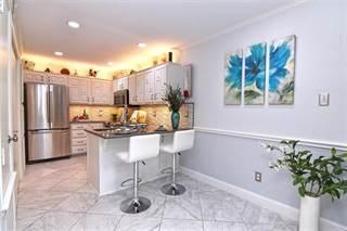 Condo for rent in 14151 Montfort Drive 288, Dallas, TX, 75254