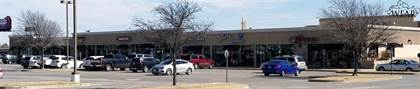 Commercial for rent in 2901 KEMP BOULEVARD Parker Square Shopping Center, Wichita Falls, TX, 76308