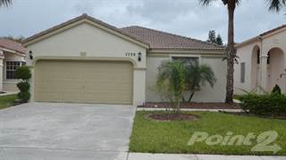 House for rent in 7739 Rockport Circle   3 2 1449 sqft  Lake WorthHouses   Apartments for Rent in Lake Worth FL   From  825 a month  . Apartments For Rent In Lake Worth Fl. Home Design Ideas