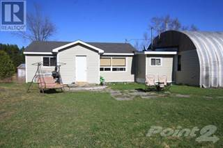 Single Family for sale in 560 FOUR MILE LAKE ROAD, North Bay, Ontario