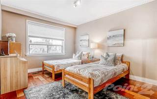 Residential Property for sale in 105 Sultana Ave, Toronto, Ontario