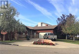 Single Family for sale in 3 Taylor Place SE, Medicine Hat, Alberta