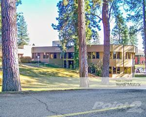 Office Space for rent in Ironwood Business Park - 1118, 2005 & 2110 West Ironwood Dr & 2101 North Lakewood Dr - 2005 Ironwood Drive #130, Coeur d'Alene, ID, 83814