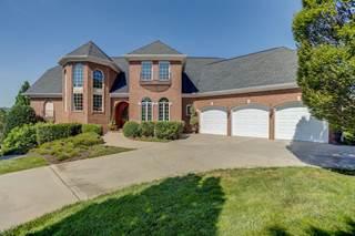 Single Family for sale in 505 Conkinnon Drive, Lenoir City, TN, 37772