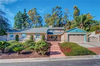 Single Family for sale in 9829 Emerado Drive, Whittier, CA, 90603