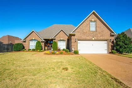 Residential Property for sale in 17 Gideon Cove, Jackson, TN, 38305