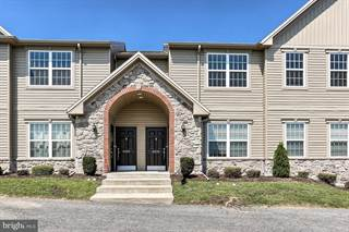 Dauphin Home dauphin county estate homes for sale in dauphin county pa