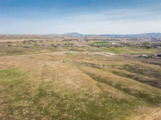 Farm And Agriculture for sale in TBD Can Ada Rd, Star, ID, 83669