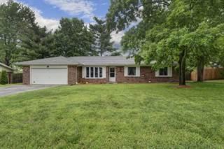 Single Family for sale in 109 Ridgeview Drive, Willard, MO, 65781