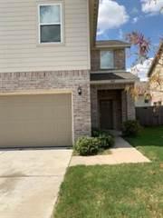 Single Family for rent in 3619 Rising Sun Lane, Dallas, TX, 75227