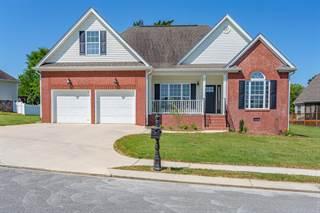 Single Family for sale in 200 Hunting Ridge Cir, Rock Spring, GA, 30739