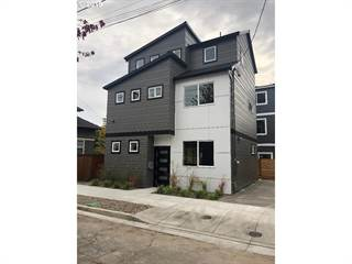 Single Family for sale in 510 N IVY ST, Portland, OR, 97227