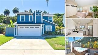Residential for sale in 1757 E Pointe Ave, Carlsbad, CA, 92008
