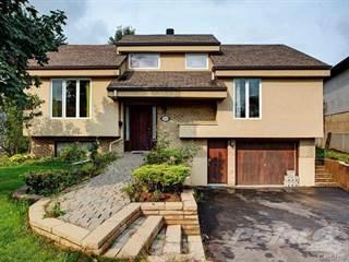 Residential Property for sale in 1820 Rue de Bucarest, Laval, Quebec