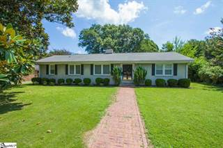 Single Family for sale in 2008 Lindale Road, Anderson, SC, 29621