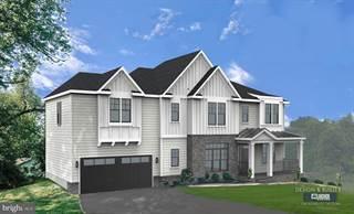 Single Family for sale in 822 18TH STREET S, Arlington, VA, 22202