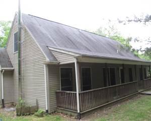 Single Family for sale in 907  OLD ELK NECK ROAD, Elkton, MD, 21921