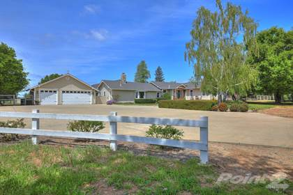 Residential Property for sale in 2025 Still Meadow Rd., Ballard, CA, 93463