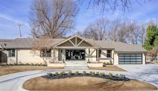 Single Family for sale in 2754 S Delaware Place, Tulsa, OK, 74114