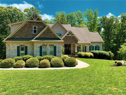 Residential Property for sale in 8408 Lillys Court, Greensboro, NC, 27455