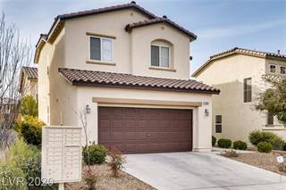 Single Family for sale in 11009 SARDINIA SANDS Drive, Las Vegas, NV, 89141